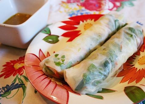 spring-rolls.jpg
