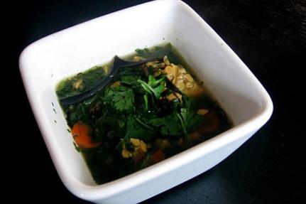 veggie-sea-soup.jpg