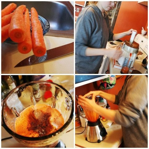 magic-carrot-collage1.jpg