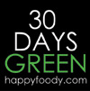 30 days green